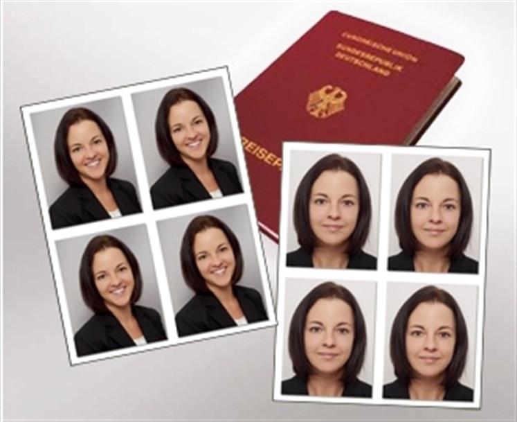 biometrische passbilder leipzig